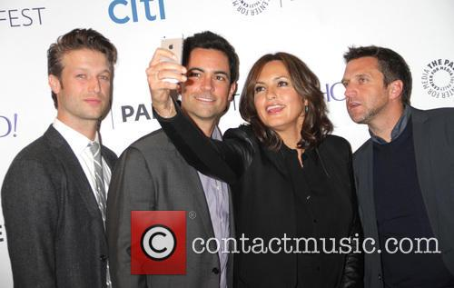 2nd Annual Paleyfest New York