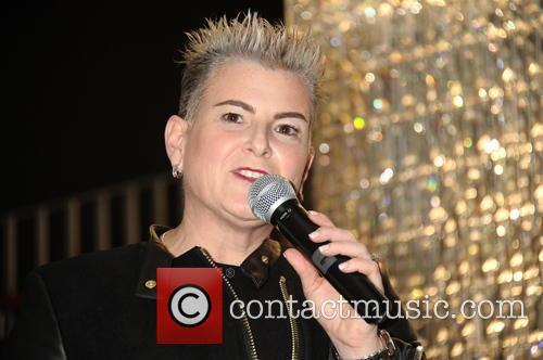 Rochelle Weitzner 7