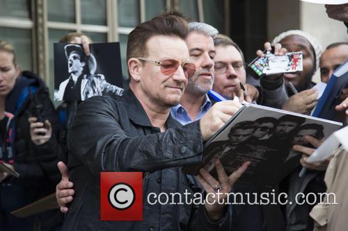 Bono 10