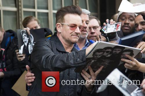 Bono 11