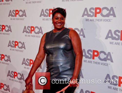 ASPCA Young Friends Benefit in NYC