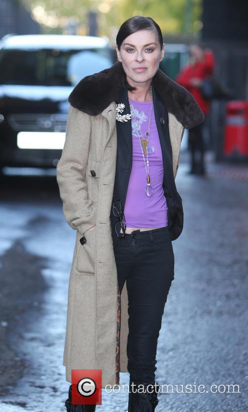 Lisa Stansfield 4