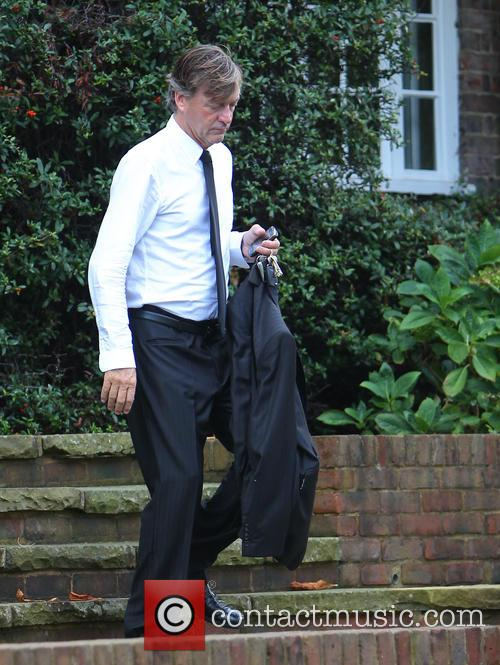 Richard Madeley 2