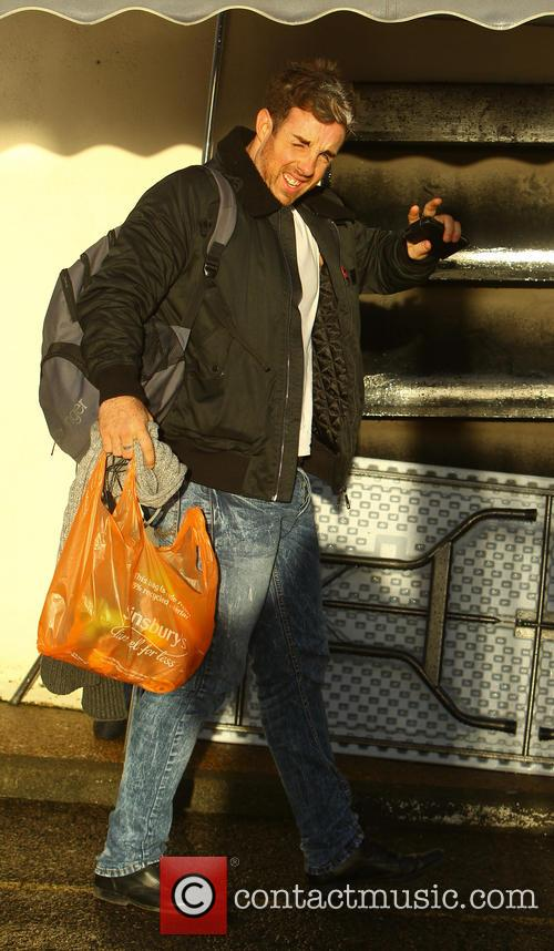 Stevi Ritchie 5
