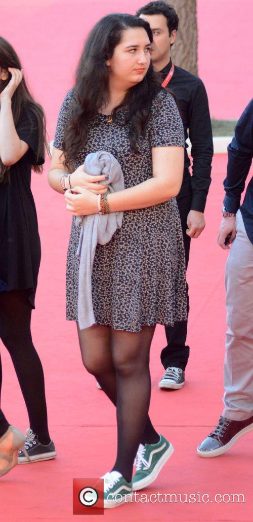 Hannah Owen 3