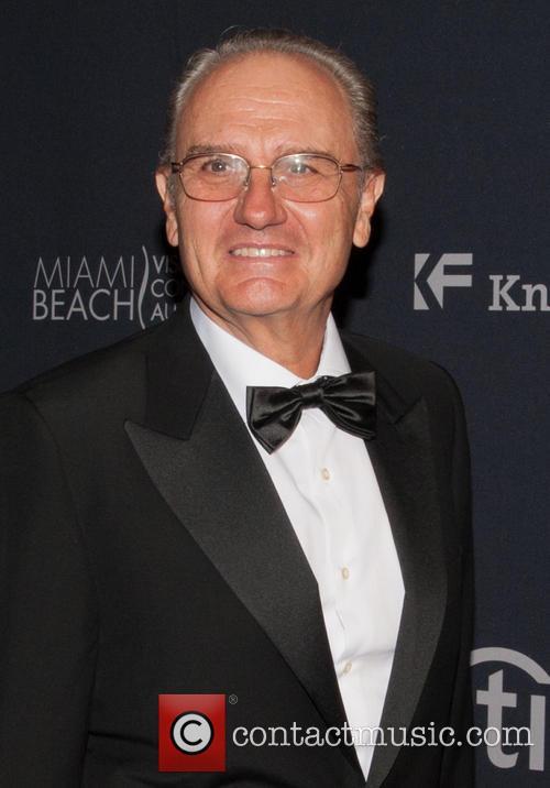 Rafael Perez Botija 1
