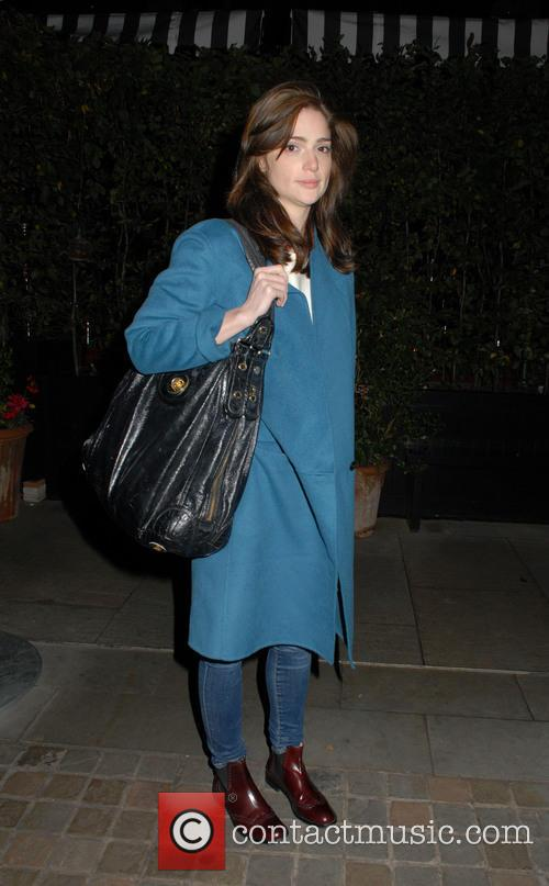 Montgomery United Kingdom  city images : Picture Janet Montgomery London United Kingdom, Sunday 19th October ...