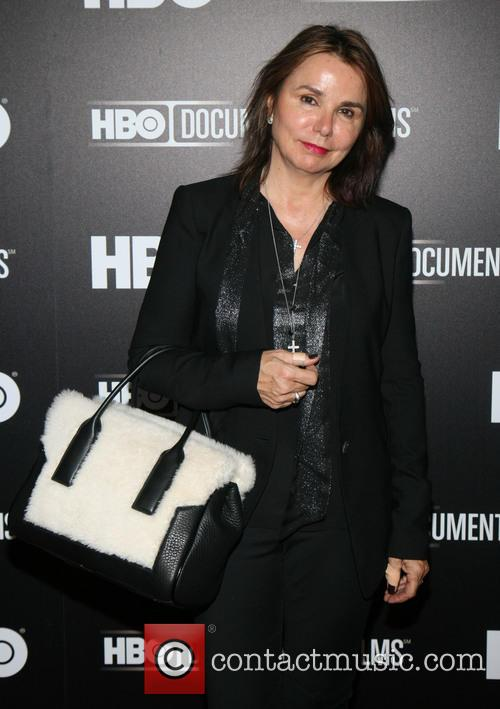Premiere of HBO documentary film, 'Mr. Dynamite: The...