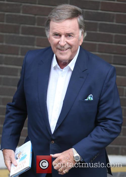 Terry Wogan 1