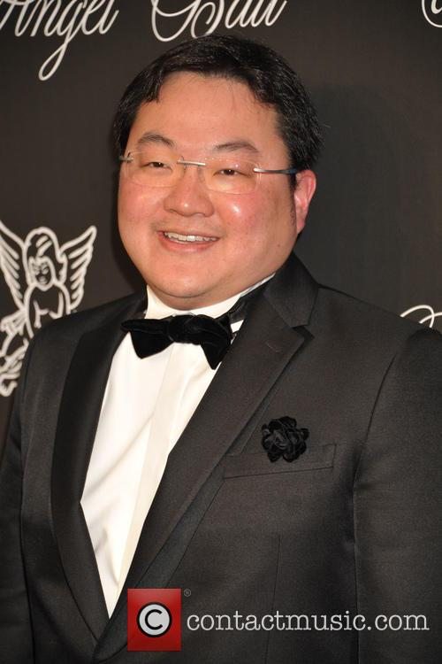 Jho Low 8