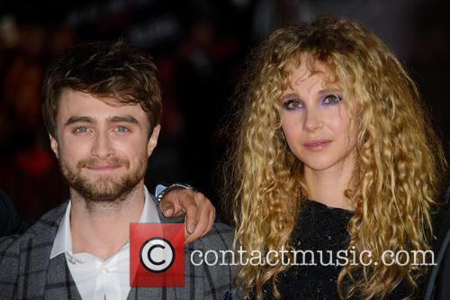 Daniel Radcliffe Biography News Photos And Videos Page 6