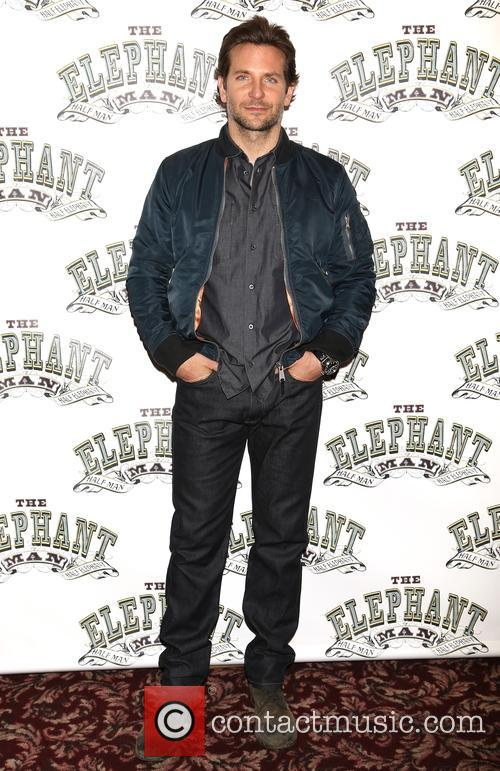 'The Elephant Man' - Photocall