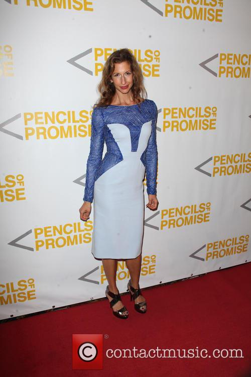 4th Annual Pencils Of Promise Gala
