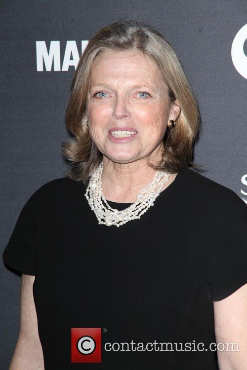Screening of AOL Makers Women in Business