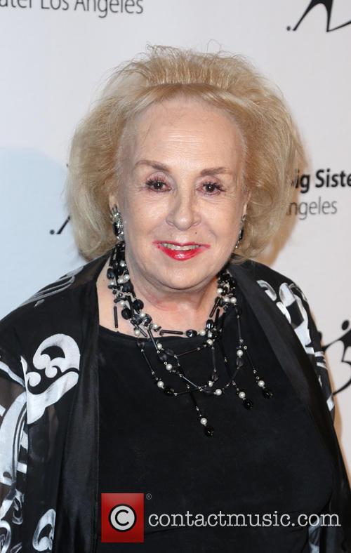 Doris Roberts 2