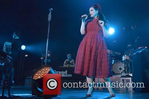 Dutch, Caro Emerald and Sse Hydro