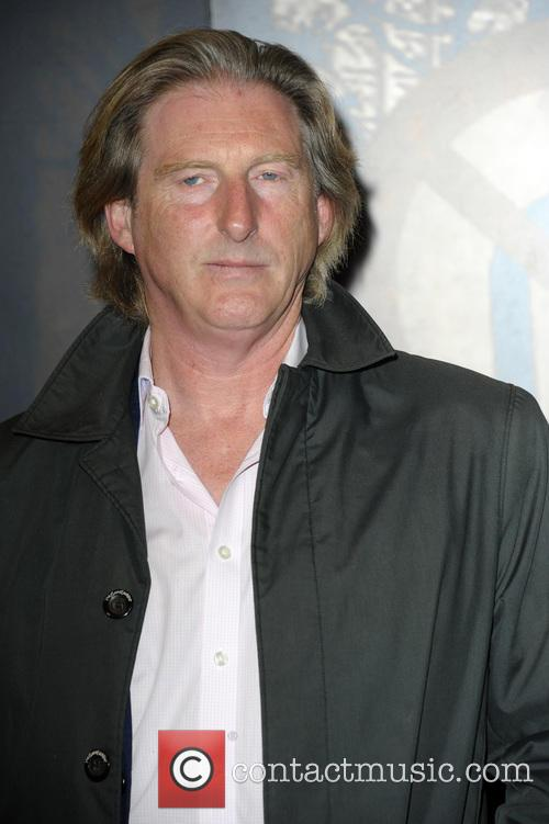 adrian dunbar movies and tv shows