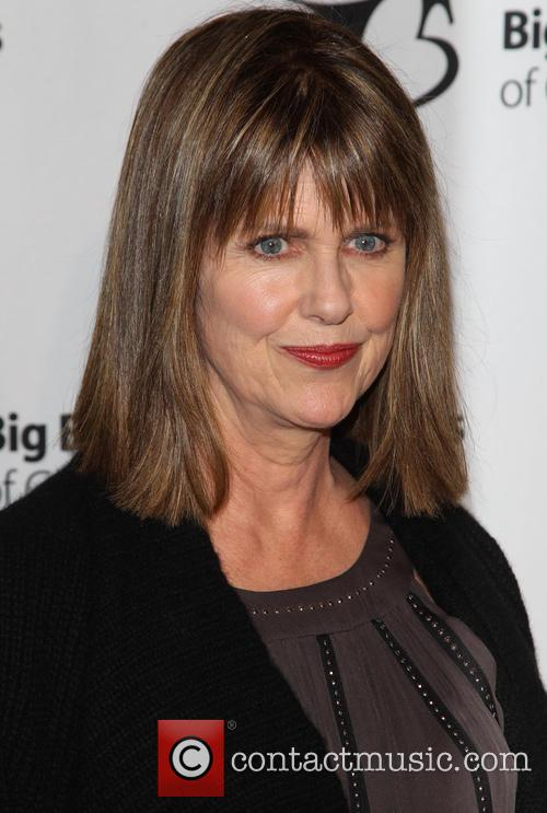 Sexy pictures of pam dawber