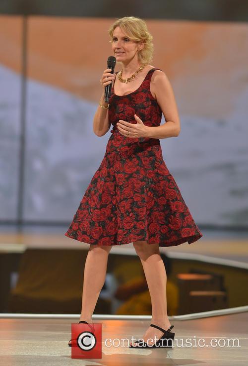 Elizabeth Gilbert 3