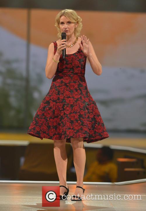Elizabeth Gilbert 4