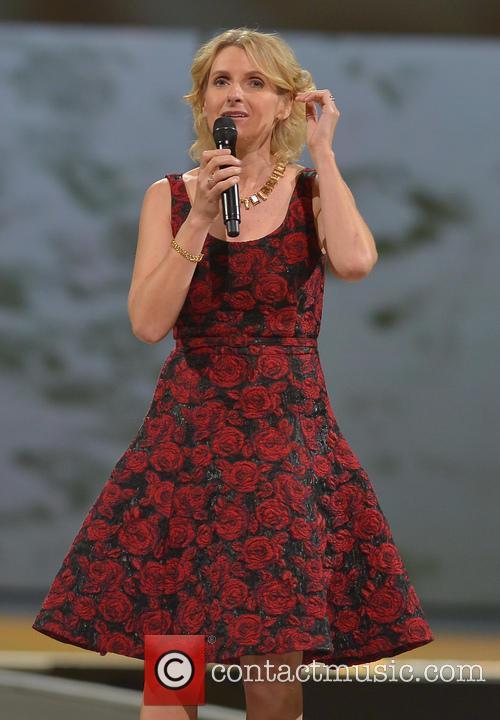 Elizabeth Gilbert 5
