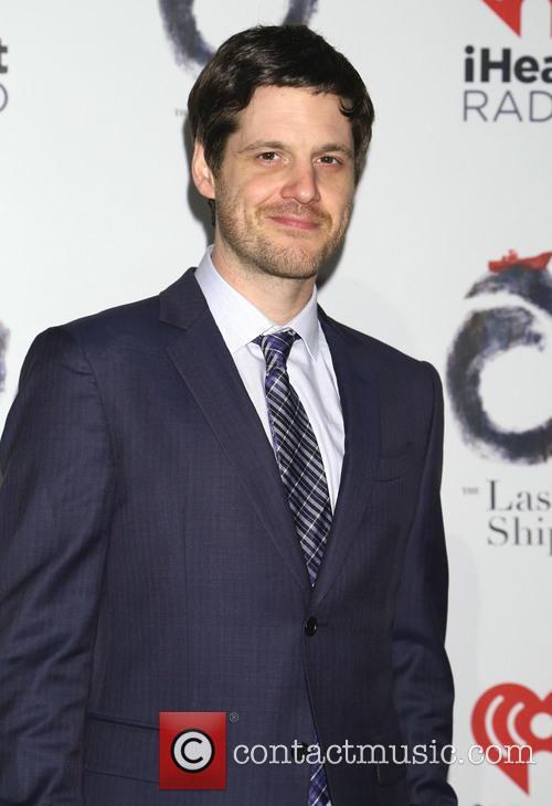 Michael Esper 2