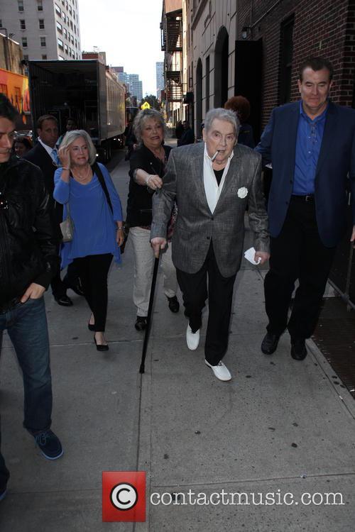 Linda Gail Lewis and Jerry Lee Lewis 2