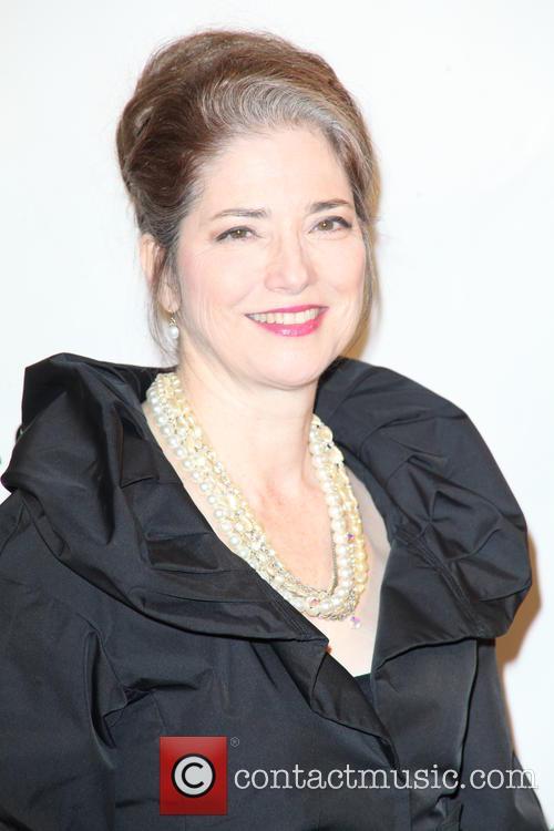 Suzanne Savoy 3