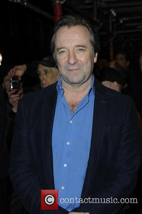 Neil Pearson 2