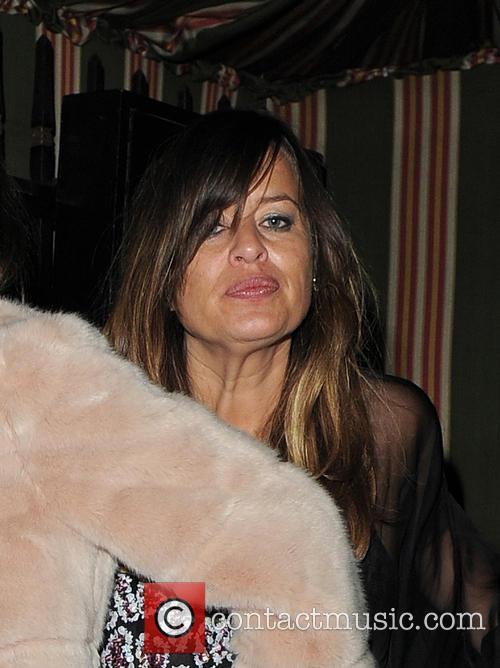 Jade Jagger 3