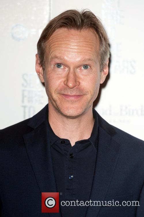 Steven Mackintosh 2