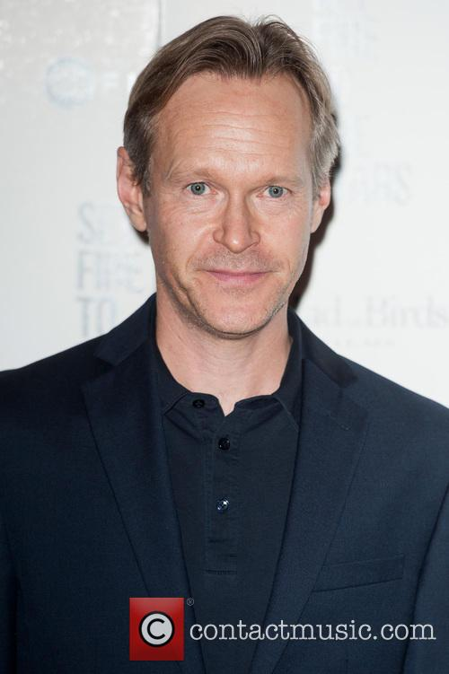 Steven Mackintosh 1