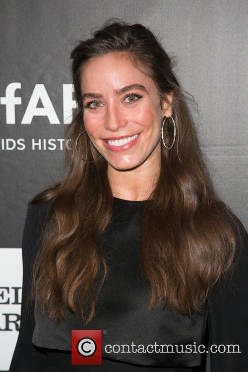 Melissa Sears 1
