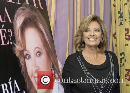 Maria Teresa Campos 4