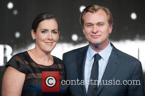 Christopher Nolan 2