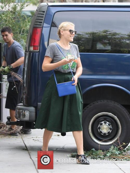 Busy Philipps 5