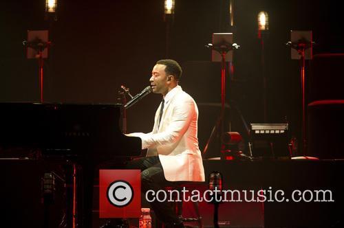 John Legend 10