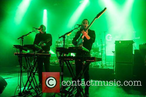 Josh Lloyd-watson and Tom Mcfarland 5