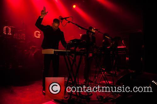 Josh Lloyd-watson and Tom Mcfarland 11