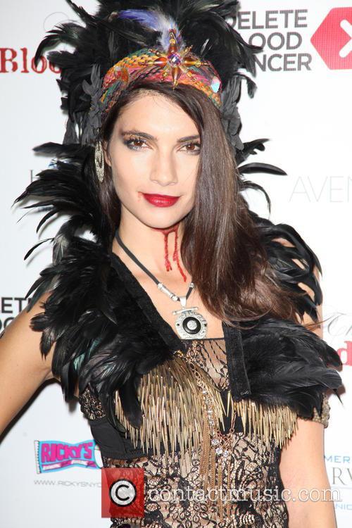 Teresa Moore 5