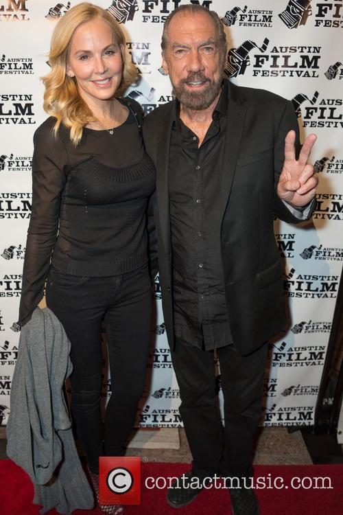 21st Annual Austin Film Festival