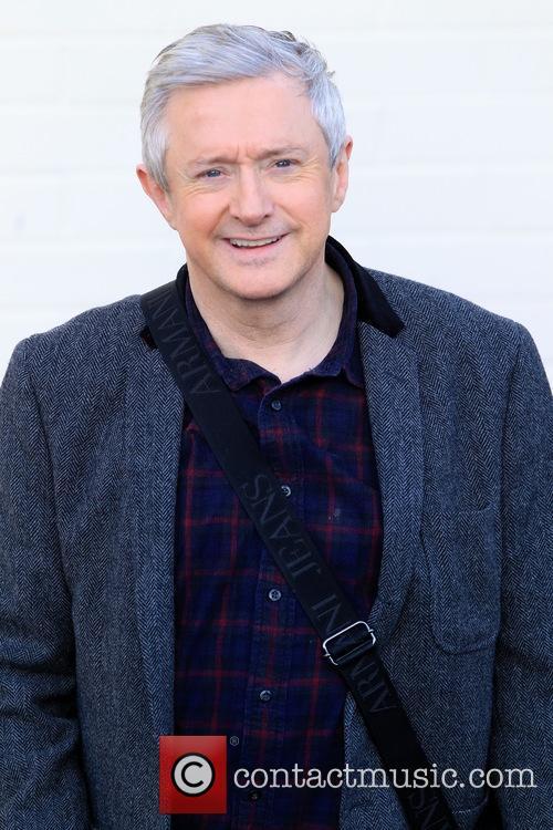 Louis Walsh 1