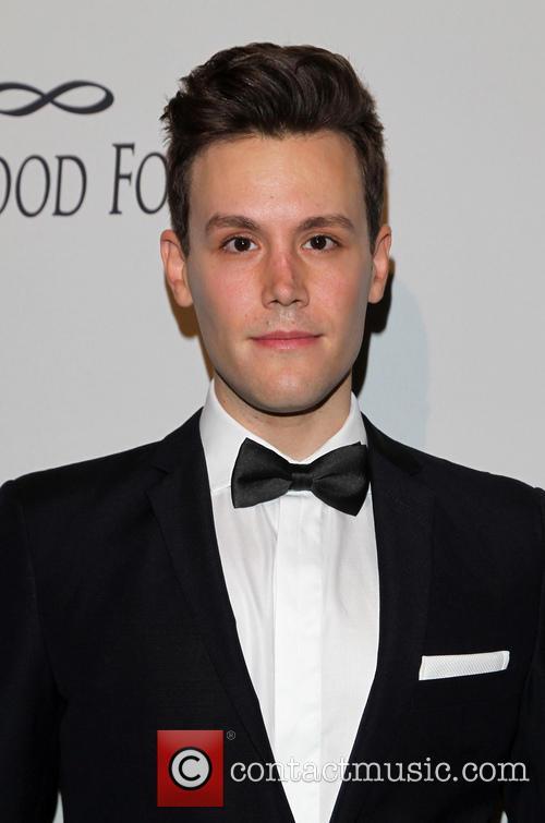 Matthew Hoffman 4