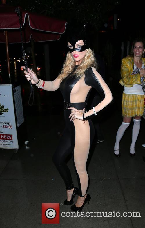 Joanna Krupa 2