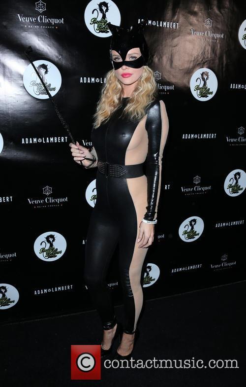 Joanna Krupa 11