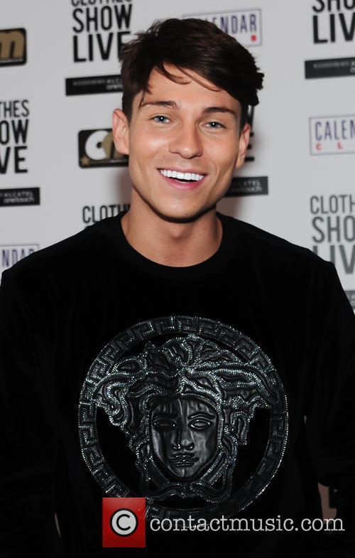 Joey Essex 5