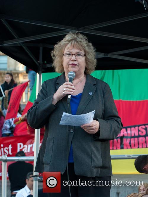 Jean Lambert 2