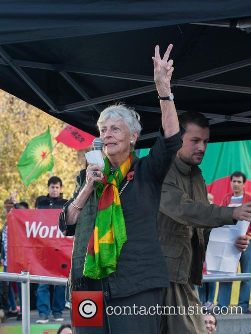 Margaret Owen 2