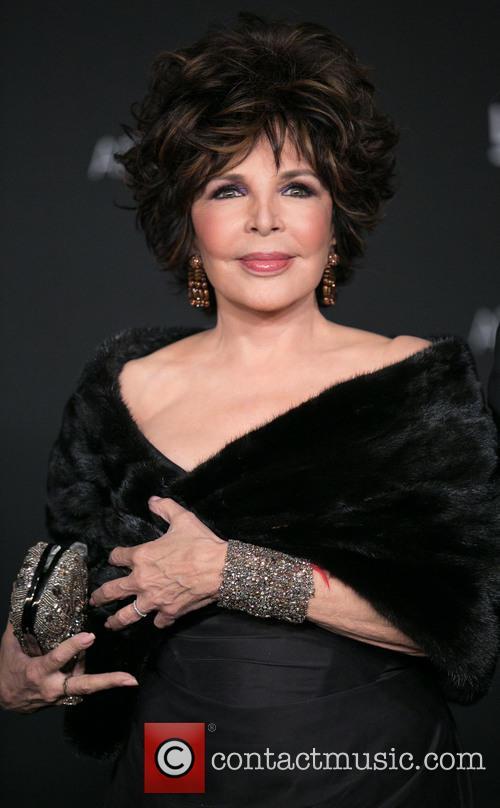 Carole Bayer Sager 8