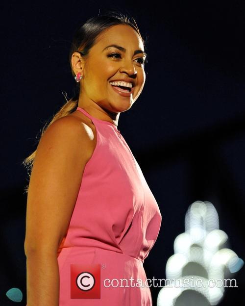 Jessica Mauboy 9